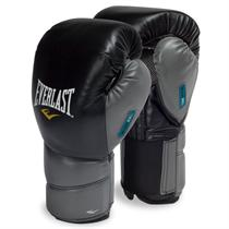 Protex 2 Gel Sparring Glove